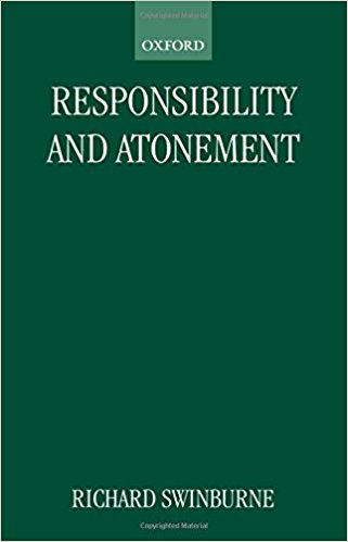 swinburne-responsibility-atonement